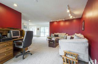 Photo 12: 5319 108 Street in Edmonton: Zone 15 House for sale : MLS®# E4164666