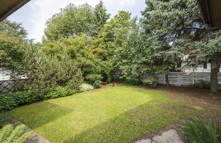 Photo 6: 5319 108 Street in Edmonton: Zone 15 House for sale : MLS®# E4164666