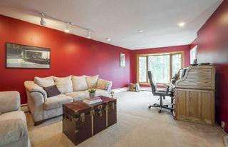 Photo 10: 5319 108 Street in Edmonton: Zone 15 House for sale : MLS®# E4164666