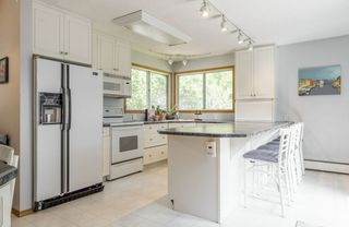 Photo 18: 5319 108 Street in Edmonton: Zone 15 House for sale : MLS®# E4164666