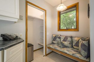 Photo 22: 5319 108 Street in Edmonton: Zone 15 House for sale : MLS®# E4164666