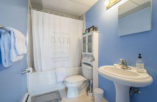 Photo 23: 5319 108 Street in Edmonton: Zone 15 House for sale : MLS®# E4164666
