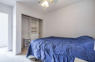 Photo 27: 5319 108 Street in Edmonton: Zone 15 House for sale : MLS®# E4164666