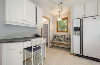 Photo 21: 5319 108 Street in Edmonton: Zone 15 House for sale : MLS®# E4164666
