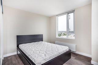 """Photo 11: 1502 489 INTERURBAN Way in Vancouver: Marpole Condo for sale in """"MARINE GATEWAY"""" (Vancouver West)  : MLS®# R2387323"""