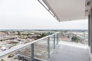 """Photo 15: 1502 489 INTERURBAN Way in Vancouver: Marpole Condo for sale in """"MARINE GATEWAY"""" (Vancouver West)  : MLS®# R2387323"""