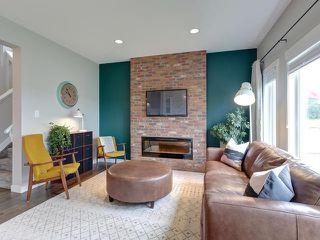 Photo 10: 221 BRICKYARD Cove: Stony Plain House for sale : MLS®# E4165164