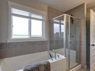 Photo 25: 221 BRICKYARD Cove: Stony Plain House for sale : MLS®# E4165164