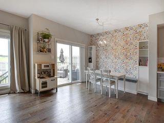 Photo 17: 221 BRICKYARD Cove: Stony Plain House for sale : MLS®# E4165164