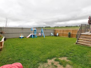 Photo 30: 221 BRICKYARD Cove: Stony Plain House for sale : MLS®# E4165164