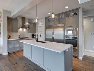 Photo 11: 221 BRICKYARD Cove: Stony Plain House for sale : MLS®# E4165164