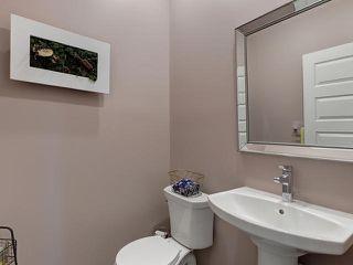 Photo 6: 221 BRICKYARD Cove: Stony Plain House for sale : MLS®# E4165164