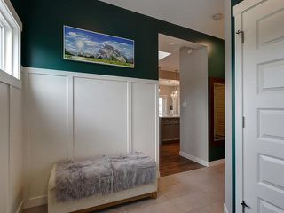 Photo 2: 221 BRICKYARD Cove: Stony Plain House for sale : MLS®# E4165164
