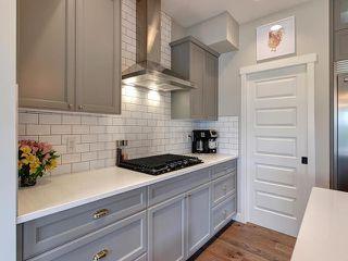 Photo 13: 221 BRICKYARD Cove: Stony Plain House for sale : MLS®# E4165164