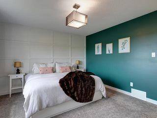 Photo 22: 221 BRICKYARD Cove: Stony Plain House for sale : MLS®# E4165164