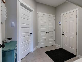 Photo 5: 221 BRICKYARD Cove: Stony Plain House for sale : MLS®# E4165164