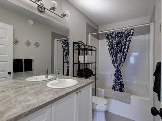 Photo 28: 221 BRICKYARD Cove: Stony Plain House for sale : MLS®# E4165164