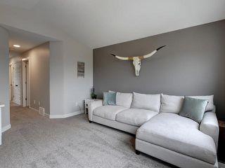 Photo 20: 221 BRICKYARD Cove: Stony Plain House for sale : MLS®# E4165164