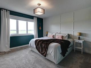 Photo 24: 221 BRICKYARD Cove: Stony Plain House for sale : MLS®# E4165164