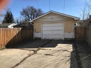 Photo 5: 10922 155 Street in Edmonton: Zone 21 House for sale : MLS®# E4166945