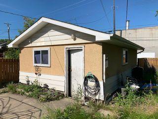 Photo 4: 10922 155 Street in Edmonton: Zone 21 House for sale : MLS®# E4166945