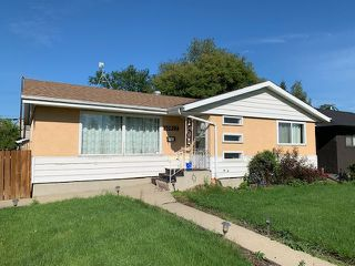 Photo 1: 10922 155 Street in Edmonton: Zone 21 House for sale : MLS®# E4166945