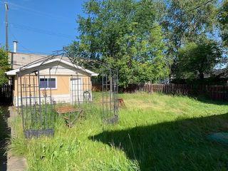 Photo 3: 10922 155 Street in Edmonton: Zone 21 House for sale : MLS®# E4166945