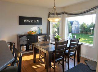 Photo 7: 22 WILLOWBY Close: Stony Plain House for sale : MLS®# E4167261