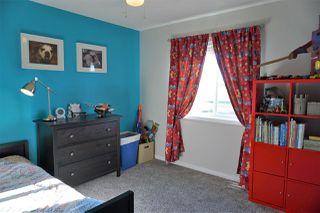 Photo 21: 22 WILLOWBY Close: Stony Plain House for sale : MLS®# E4167261