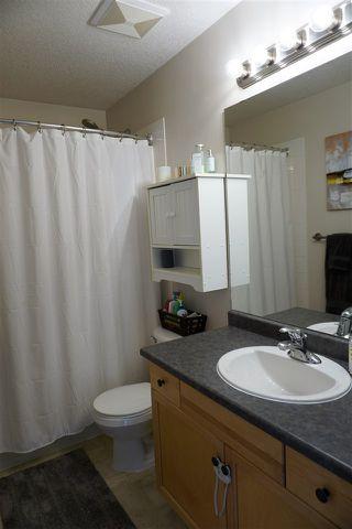 Photo 20: 22 WILLOWBY Close: Stony Plain House for sale : MLS®# E4167261