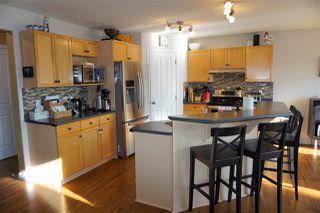 Photo 5: 22 WILLOWBY Close: Stony Plain House for sale : MLS®# E4167261