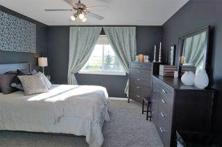 Photo 16: 22 WILLOWBY Close: Stony Plain House for sale : MLS®# E4167261