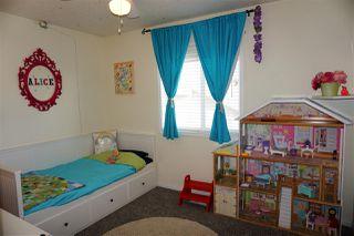 Photo 19: 22 WILLOWBY Close: Stony Plain House for sale : MLS®# E4167261