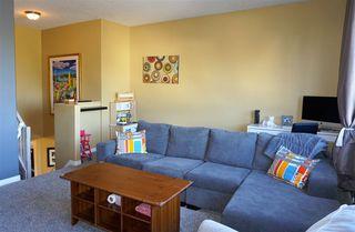 Photo 14: 22 WILLOWBY Close: Stony Plain House for sale : MLS®# E4167261