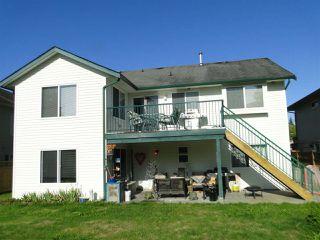Photo 3: 11422 239 Street in Maple Ridge: Cottonwood MR House for sale : MLS®# R2392095