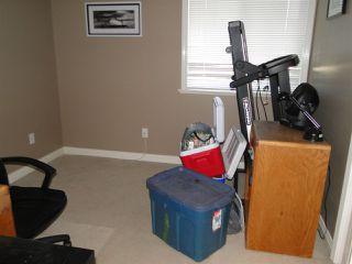 Photo 10: 11422 239 Street in Maple Ridge: Cottonwood MR House for sale : MLS®# R2392095