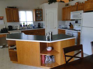 Photo 6: 11422 239 Street in Maple Ridge: Cottonwood MR House for sale : MLS®# R2392095