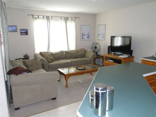 Photo 7: 11422 239 Street in Maple Ridge: Cottonwood MR House for sale : MLS®# R2392095