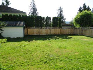 Photo 2: 11422 239 Street in Maple Ridge: Cottonwood MR House for sale : MLS®# R2392095