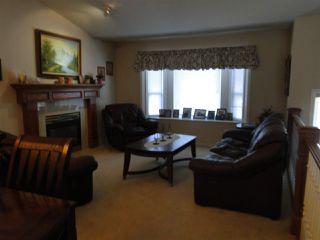 Photo 5: 11422 239 Street in Maple Ridge: Cottonwood MR House for sale : MLS®# R2392095