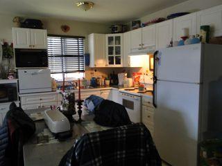 Photo 12: 11422 239 Street in Maple Ridge: Cottonwood MR House for sale : MLS®# R2392095