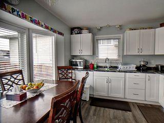 Photo 13: 9811 163 Avenue in Edmonton: Zone 27 House for sale : MLS®# E4170896