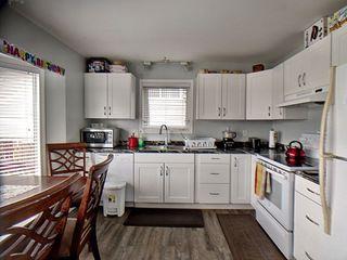 Photo 14: 9811 163 Avenue in Edmonton: Zone 27 House for sale : MLS®# E4170896