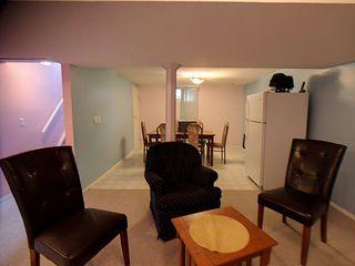 Photo 7: 9811 163 Avenue in Edmonton: Zone 27 House for sale : MLS®# E4170896