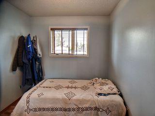 Photo 20: 9811 163 Avenue in Edmonton: Zone 27 House for sale : MLS®# E4170896