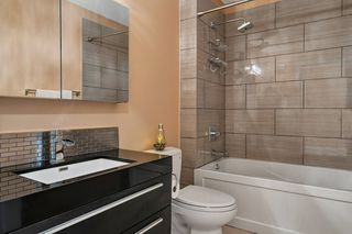 Photo 15: 10187 90 Street in Edmonton: Zone 13 House for sale : MLS®# E4171142