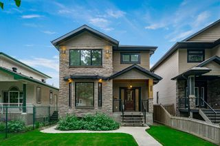 Photo 22: 10187 90 Street in Edmonton: Zone 13 House for sale : MLS®# E4171142