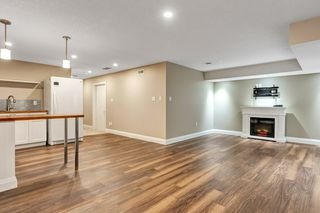 Photo 21: 10187 90 Street in Edmonton: Zone 13 House for sale : MLS®# E4171142