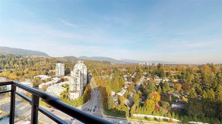 "Photo 14: 2501 110 BREW Street in Port Moody: Port Moody Centre Condo for sale in ""ARIA 1 @ Suter Brook Village"" : MLS®# R2402621"