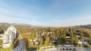 "Photo 13: 2501 110 BREW Street in Port Moody: Port Moody Centre Condo for sale in ""ARIA 1 @ Suter Brook Village"" : MLS®# R2402621"